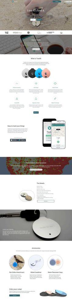 Getlp.asp by clickhereodma.deviantart.com on @DeviantArt