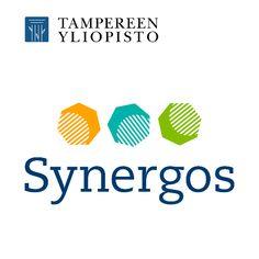 TÄYDENNYSKOULUTUS: Työhyvinvointivalmentajan koulutusohjelma, 10 op, OAMK/Voimaa ossaamisesta! –hanke ja Tampereen Yliopiston Tutkimus- ja koulutuskeskus Synergos, 2012.