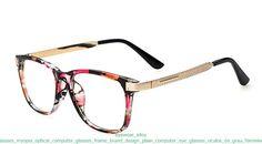 *คำค้นหาที่นิยม : #แว่นตาเท่ๆ#แว่นสายตาraybanราคา#แว่นสามมิติราคา#แว่นตาแบรนด์แท้#กรอบแว่นchanel#ร้านแว่นตาคุณภาพ#สายตาสั้นมากที่สุดเท่าไหร่#แว่นสายตายี่ห้อ#แว่นตาขายแว่น#แว่นตากันน้ำราคาส่ง    http://saveprice.xn--l3cbbp3ewcl0juc.com/แว่น.rayban.wayfarer.แท้.ราคา.html