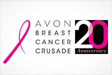 Launched in the UK in 1992, the Avon Breast Cancer Crusade raises funds and awareness to help beat breast cancer. Today, the Crusade is present in over 50 countries around the world and has raised and awarded over 700 million for breast cancer research, education and care.