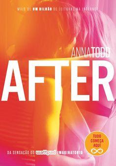 After - Livros na Amazon.com.br