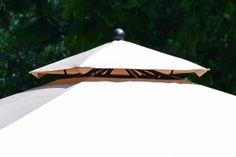 Masters, Gazebo, Outdoor Structures, Patio, Outdoor Decor, Home Decor, Homemade Home Decor, Kiosk, Yard