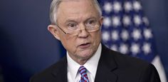 Sessions Orders Review Of Obama DOJ 'Police Reform' Agreements. Here's What That Means.