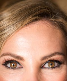 Green eyes make up Bride Makeup Natural Eyes green Natural Eyes, Natural Brown, Bridal Makeup, Wedding Makeup, Bride Makeup Natural, Beautiful Green Eyes, Natural Blondes, Eye Make Up, Wedding Planner