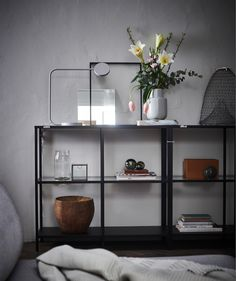 die besten 25 bodenvase ikea ideen auf pinterest boho ranunculus und wildblumenarrangements. Black Bedroom Furniture Sets. Home Design Ideas