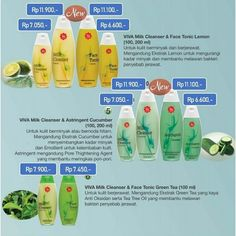how to get better skin Beauty Care, Beauty Skin, Skincare For Oily Skin, Skin Care Routine Steps, Face Skin Care, Health And Beauty Tips, Lotion, Body Care, Rosacea