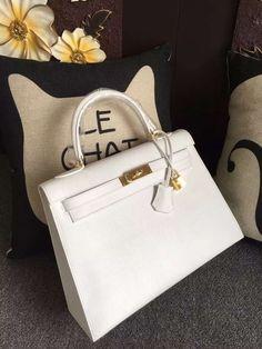 Fashion on a budget: replica handbags Hermes Bags, Hermes Handbags, Black Handbags, Louis Vuitton Handbags, Fashion Handbags, Tote Handbags, Suede Handbags, Large Handbags, Hermes Kelly 25