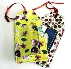 Luggage-tags-1-1024x994 How to Sew DIY Luggage Tags