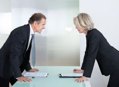 http://berufebilder.de/wp-content/uploads/2014/04/berufebilder011.jpg 5 Tipps für einen gerechteren Führungsstil: Neid unter Kollegen