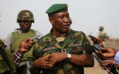 Denis Nwosu's blog: Nigeria Army Arrests Foreigners Over Abuja Bomb At...