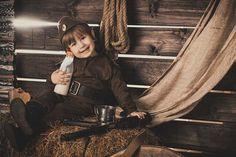 фотозона на 23 февраля: 14 тыс изображений найдено в Яндекс.Картинках Handmade, Image, Fashion, Moda, Hand Made, Fashion Styles, Fashion Illustrations, Handarbeit