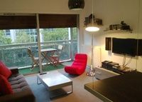 Nice Flat on the border of Paris in Boulogne Billancourt