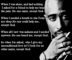 316 Best Tupac Images In 2019 2pac Quotes Tupac Quotes Tupac Shakur