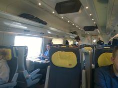 Pendolino train (Poland)