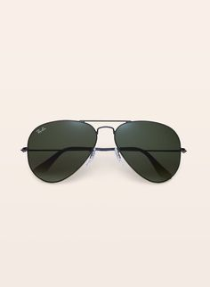 e5dfff635a Ray Ban Cyber Monday Deals