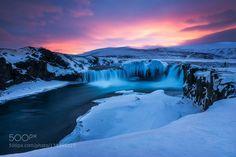 http://ift.tt/1ZY8ZTJ #Nature breathtaking #Photos The lost photographer by EsmeraldaTunichtgut http://ift.tt/1PJEBBr