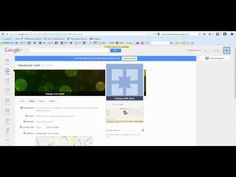 How to Connect Your Google Plus Business Page to Your Google Places Listing