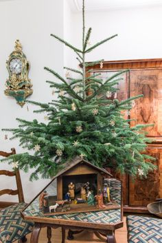 15 best christmas trees weihnachtsbume images on pinterest christmas trees xmas museum domestic culture switzerland presents fandeluxe Image collections