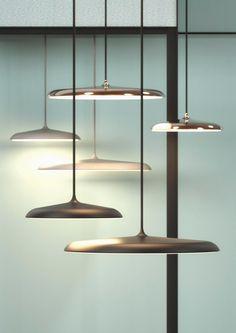 #nordlux #interior #design #nordic #artist #leuchte #lampe  #lampenundleuchten