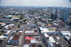 Acervo fotográfico contratado junto ao fotógrafo J.Zamith para produção do livro 343 Manaus.