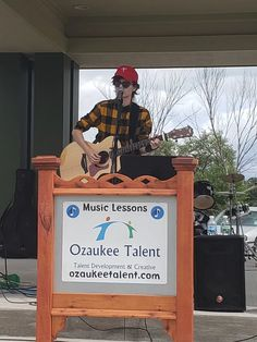 Online Music Lessons, Music Lessons For Kids, Piano Lessons, Guitar Lessons, Acting Lessons, Music Week, First Event, Songs, History