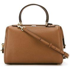 2244ef82dcd Dolce  amp  Gabbana padlock doctor s tote bag ( 1