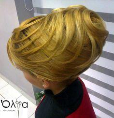 Από το κομμωτήριο Όλγα  http://www.haircut.gr/nexthc/salon.asp?sl=38