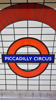 Image result for piccadilly circus station  Tube Stations  Pinterest