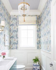 Home Interior Decoration .Home Interior Decoration Bad Inspiration, Bathroom Inspiration, Home Decor Inspiration, Decor Ideas, Home Interior, Bathroom Interior, Zebra Bathroom, Interior Colors, Interior Plants