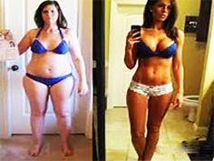 Weight loss transformations can help motivate you on your fitness journey, help inspire you to lose weight and keep on track with your diet. Here are 60 of the best before and after weight loss transformation pictures ever. Before And After Weightloss, Weight Loss Before, Weight Loss Plans, Fast Weight Loss, Weight Loss Program, Healthy Weight Loss, Weight Loss Tips, Fat Fast, Weight Gain
