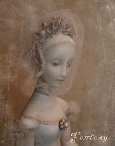 gala+smaga+art+dolls | Gala Smaga