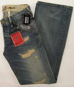 guess jeans   Guess Jeans from Hampers Jeans Toronto Ontario.