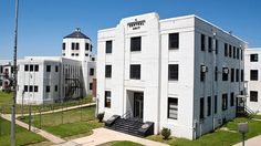 I spent several years working for this organization. .... Central Unit Prison  Sugar Land, Texas US