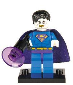 10 x Mixte Lego Minifigures accessoires-Lego Minifigures Job Lot Bundle Set