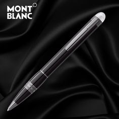 Luxury Writing Instruments, Montblanc Pens South Africa, Johannesburg, Cape Town