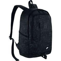 772169091173 10 en iyi Nike sırt çanta görüntüsü