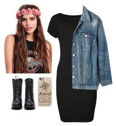 """""""#236"""" by diva-996 on Polyvore"""