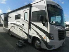 2016 New Forest River/Fr3 30 Ft Double Slide King Forest River FR3 30DS/CLASS A Class A in Florida FL.Recreational Vehicle, rv, WE SELL UNITS ON CONSIGNMENT!!! NO FEES!!! We carry new and used Travel trailers, motorhomes, and fifth wheels. We carry the top manufactures in the industry including Forest River and more. We service and do RV rentals. We are looking for RV Consignments. We service the Treasure Coast, Stuart, Palm Beach, Hobe Sound, Port St Lucie, and the rest of South Florida…