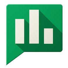 [Google Opinion Rewards] Créditos grátis no Google Play