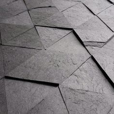 Www.tilezooo.blogspot.it slate-ish