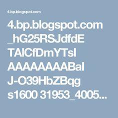 4.bp.blogspot.com _hG25RSJdfdE TAlCfDmYTsI AAAAAAAABaI J-O39HbZBqg s1600 31953_400511996766_599701766_4801875_3497279_n.jpg