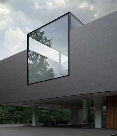 #luxury #luxuryhome #modernhome #moderndesign #design #modernarchitecture #architecture #minimalist #villa #architecture #modernhouse #house #moderno #arkitektur