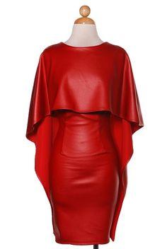"""Malia"" Dress · Chic Bella's Virtual Closet · Online Store Powered by Storenvy"