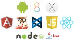 Cross-platform mobile apps are meant to execute seamlessly on various mobile OS platforms which is cost-effective and time saving. Here we elaborate the list of top 9 JavaScript frameworks for mobile developers to rapidly build exquisite mobile application: