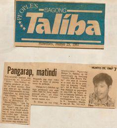 Aladino Nibley - Write up in TALIBA