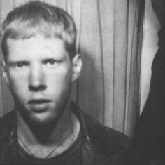 One of the best and most mysterious album covers ever.this is Jandek. The mystery is (sadly) over, but the story behind this album and his early work is pretty fascinating. Lost Without You, Top Albums, Will You Go, Spoken Word, Lps, Get Over It, Music Artists, Album Covers, The Man