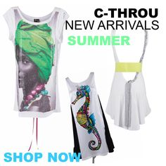 http://www.c-throu.com/eshop/. c through tops
