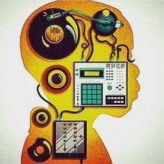 J Dilla Spirit #hiphop #realhiphop #hiphopmusic #hiphophead #hiphopclassic…