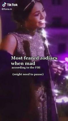 Zodiac Signs Elements, Zodiac Signs Chart, Zodiac Funny, Zodiac Signs Sagittarius, Zodiac Sign Traits, Zodiac Star Signs, Zodiac Signs Tumblr, Zodiac Signs Couples, Zodiac Sign Fashion