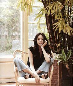 Kpop Girl Groups, Kpop Girls, Vmin, Secret Song, Woo Young, Uzzlang Girl, Japanese Girl Group, Famous Girls, Social Platform